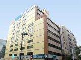 加瀬のレンタルオフィス 新横浜|株式会社加瀬倉庫