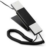 T-1 ヤコブイェンセンデザイン電話機|株式会社ユーティリティ